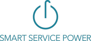 Logo Smart Service Power